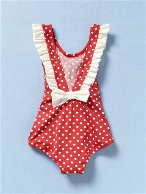 cute toddler girl bathing suits 39 best images about cute swimwear for kids on pinterest