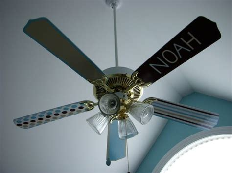 painting ceiling fans discover and save creative ideas