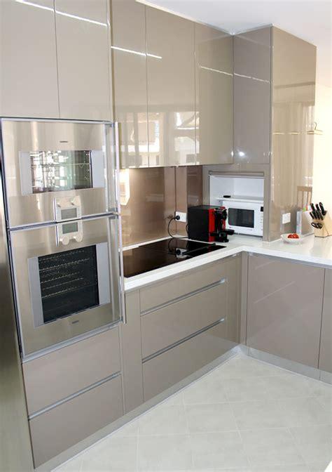 28 custom kitchen design brisbane pk custom kitchen