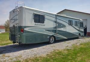 Truck Accessories Union City Tn 2001 Airstream Land Yacht Xl For Sale On Motoseller