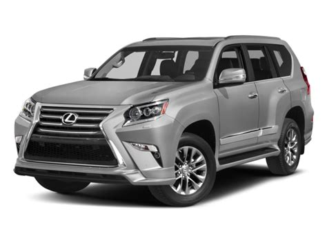 lexus new price new 2017 lexus prices nadaguides autos post