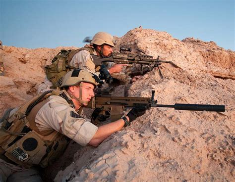 what does macv sog stand for meet navy seal 6 the team that killed osama photo gallery