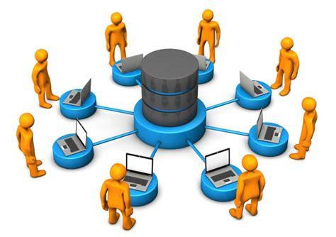 intranet interno drupal intranet application binbiriz drupal