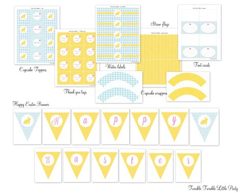 Free Easter Worksheets by Free Easter Printables From Twinkle Twinkle