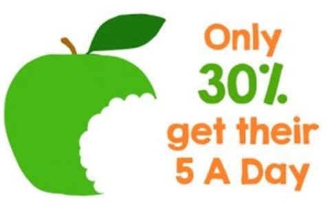 fruit 5 a day portions what is 5 a day why should you get 5 a day v8 juice uk