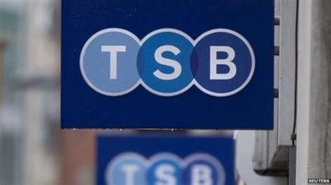 Clean Tsb Bank Makes Shares Attractive Says Expert