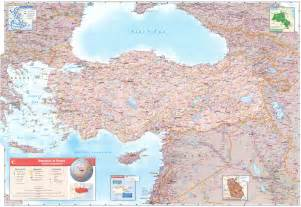 republic of turkey 2002 perry casta 241 eda map collection