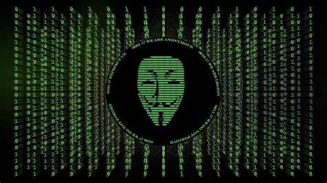 film hacker di dunia 5 film bertema dunia hacking terbaik makintau com