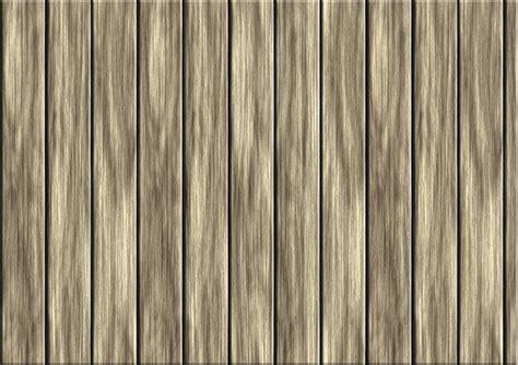 tavole legno vecchio illustrazione gratis tavole legno grano vecchio