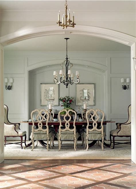 favorites  friday french country dining room