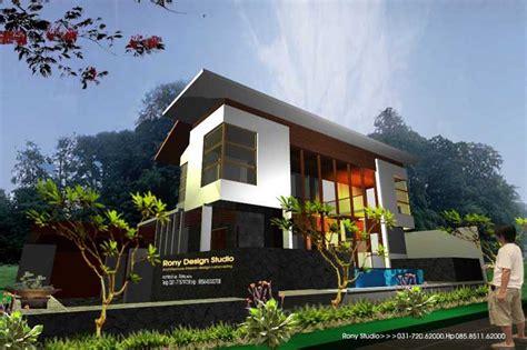 Archicad 15 Untuk Desain Arsitektur Perumahan Modern 301 moved permanently