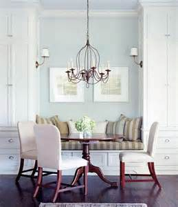 Dining Nook Bench Seating Kitchen Banquette Seating