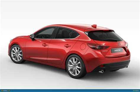 mazda car price in usa 2014 mazda 3 sedan fuel efficient compact car mazda usa