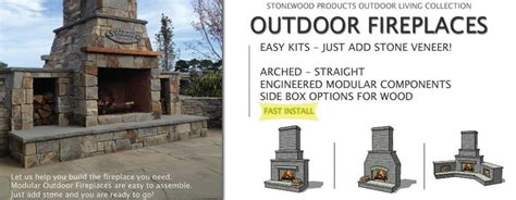 pizza ovens outdoor space