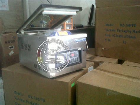 Sealer Murah mesin pengemas sistem vacuum sealer murah di madiun toko