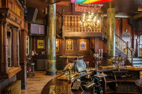 top gay bars london 83 best images about soho pubs bars on pinterest the
