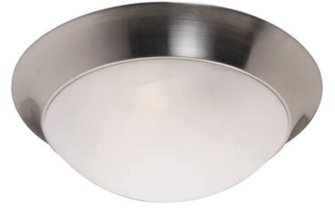replacement glass dome for light fixture lighting how do i remove a flush mounted ceiling light