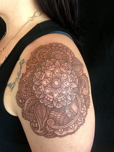 mandala tattoo designs mandala tattoos designs ideas and meaning tattoos for you