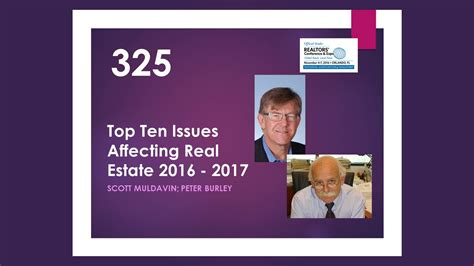 top 10 real estate markets 2017 100 top 10 real estate markets 2017 india enters