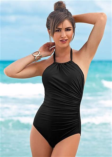 Kenny Grommet by 17 Best Images About Swimwear On Swim Tankini