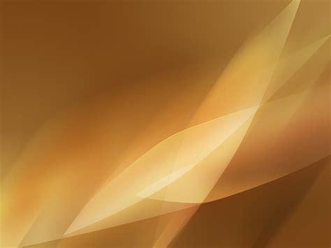 wallpaper emas gold wallpaper 2822 1024x768 px hdwallsource com