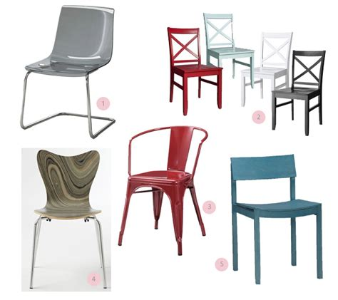 affordable armchair dining chairs extraordinary 2017 affordable dining chairs