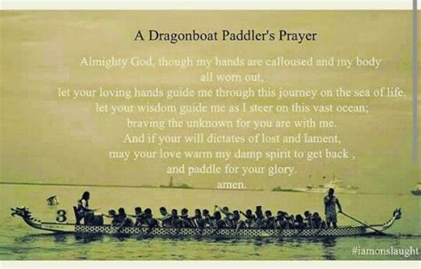 dragon boat sayings 40 best dragon boat quotes sayings images on pinterest