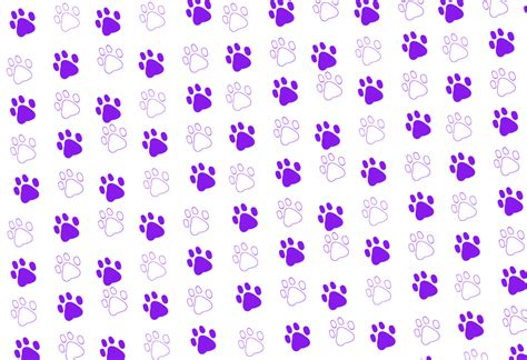 paw background paw prints wallpapers wallpaper cave