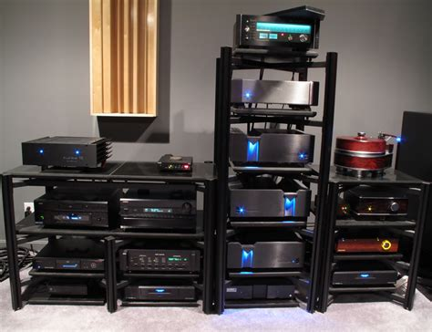 home theater component rack system bruin blog