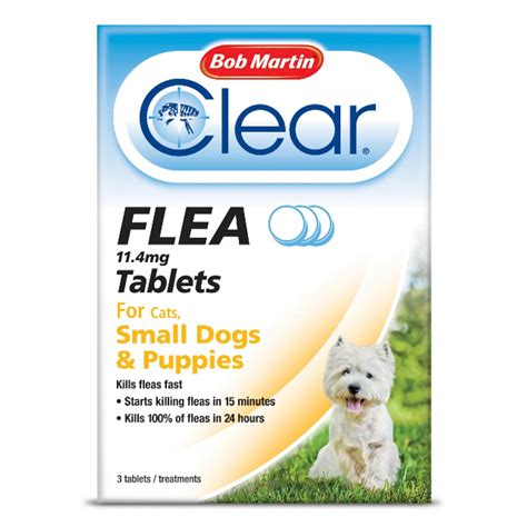 morning after pill for dogs bob martin clear flea tablets for small dogs chemist direct