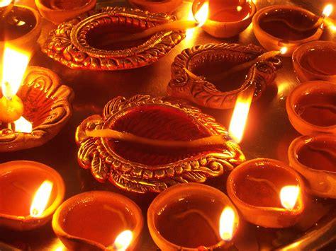 thonnamkuzhy diwali or deepavali is popularly known as