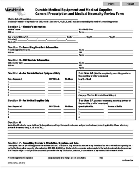 Equipment Order Form Template by 9 Sle Order Forms Sle Templates