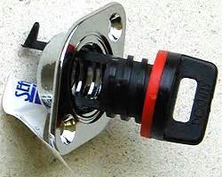 captive boat drain plug drain plug captive plug boatdesign