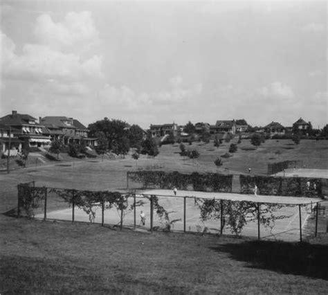 parks louisville ky 530 best historic photos louisville images on louisville kentucky