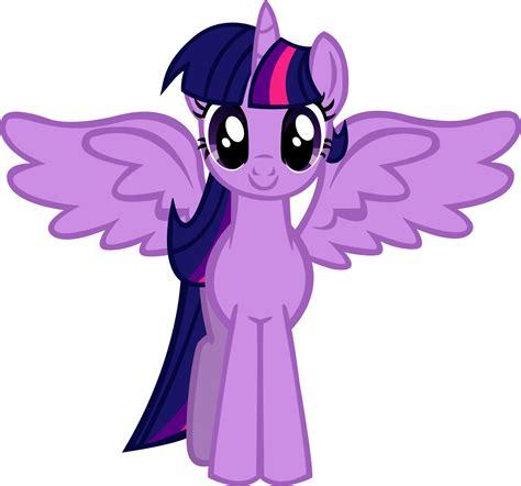 Mlp Fashion Pony Princess Twilight Sparkle my pony twilight sparkle princess pesquisa