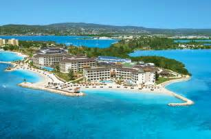 Cozumel Vacation Homes - secrets wild orchid montego bay jamaica reviews pictures videos map visual itineraries