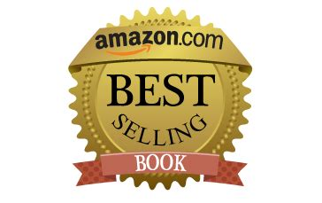 amazon top sellers dolphin ohana 1 amazon bestseller
