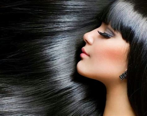 que alimentos contienen keratina para el cabello yodo gaceta tecnologica