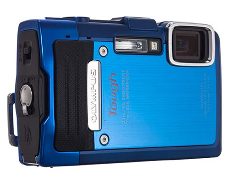 Olympus Rugged Review by Olympus Tough Tg 830 Ihs Digital Review Xcitefun Net