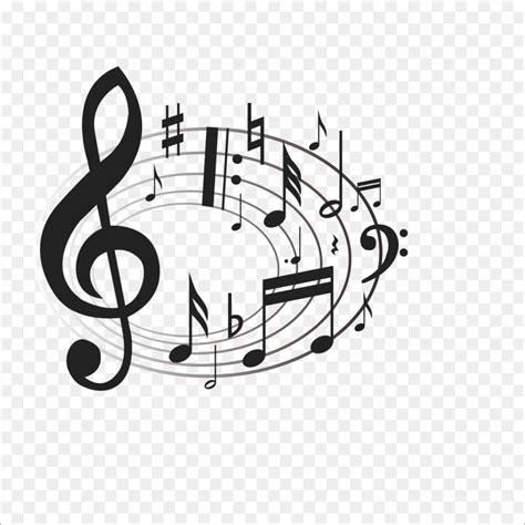 choir clipart choir singers cliparts free clip carwad net