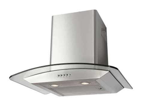 Kitchen Extractor Fan Placement What Is The Best Kitchen Extractor Fan Compare Kitchen