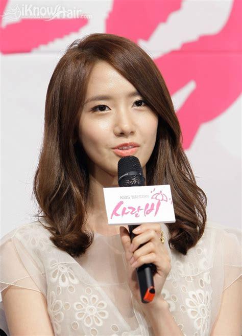 medium hairstyle korean asian hair styles korean hair styles japanese hair styles