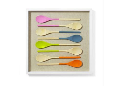 kitchen artwork ideas diy kitchen crafts hgtv
