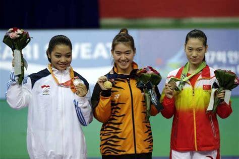 Jual Medali Kaskus inilah para peraih medali indonesia gan page 24 kaskus