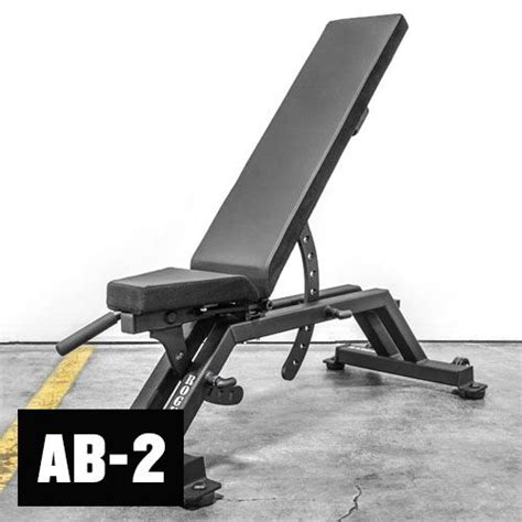 rogue weight bench benches weight training and rogues on pinterest