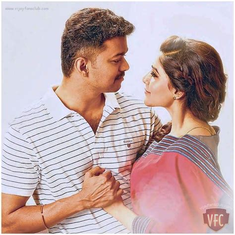 theri latest hd images wallpapers pictures vijay samantha amy vijay samantha theri photos vijayfansclub