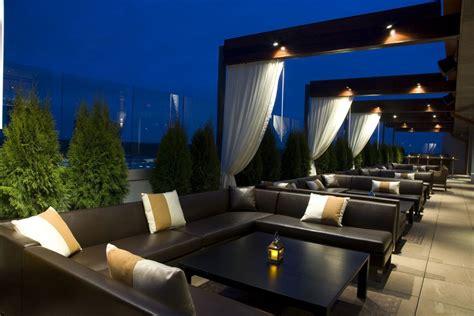top bars atlanta whiskey blue at w atlanta buckhead best hotel rooftop