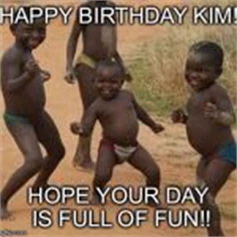 Happy African Kid Meme - african kids dancing meme generator imgflip