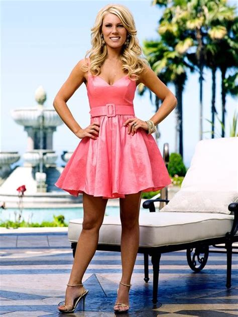 gretchen rossi real housewives of orange count ive never 2015 gretchen rossi blog real housewives of orange county star