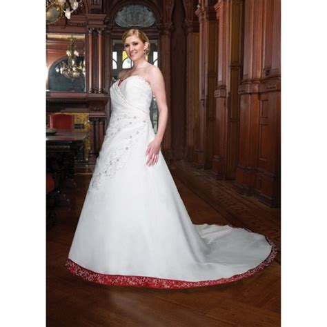 chagne color plus size dresses show me wedding dresses